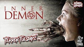 Inner Demon | Full FREE Horror Movie
