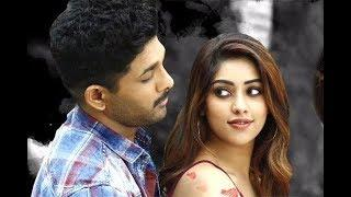 2019 New Release Full Hindi Dubbed Movie   New South Indian Movies Dubbed in Hindi 2019 Full