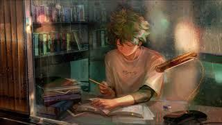 1 Hour - Best Music for Relaxing-Studying Vol.1 | Anime Edition
