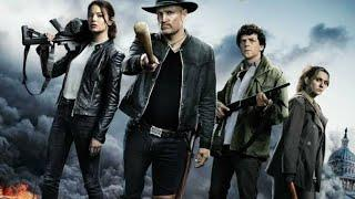 FILM ACTION | FILM MAFIA FULL MOVIE TERBARU 2019 | SUBTITLE INDONESIA