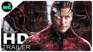 BEST UPCOMING NEW MOVIE TRAILERS (2020 - 2021)