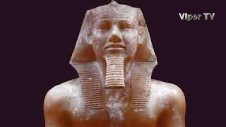 Ancient Egypt Documentary Film 2018 - Beyond the Pyramid Mystery