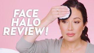 My Honest Review of Face Halo, Makeup Eraser, and More! | Beauty with Susan Yara