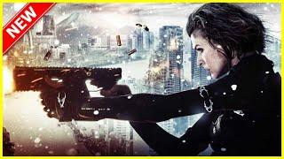 New Action Movies 2020 ► Latest Action Movies Full Movie English ► Best Action Movies 2020 HD #8856