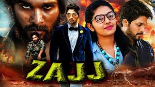 New South Indian Super Hit Officel Movie 2021 Full Hindi Dubbed Movie 2021 New HD