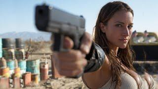 Action Movie 2021 Full Movie English Action Movies 2021