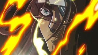Top 10 Main Character Transformations in Anime