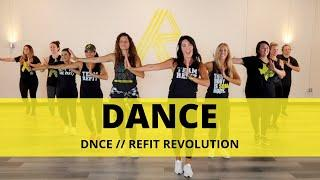 """Dance"" 