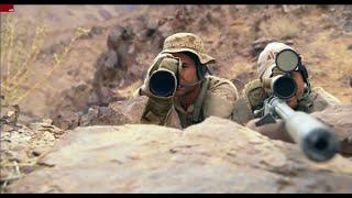 BEST ACTION MOVIES FULL MOVIE ENGLISH 2021 | SPECIAL FORCES | ACTION MOVIES 2021 FULL LENGTH 2021