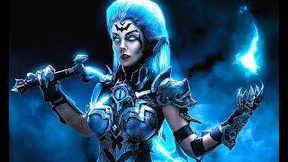 DARKSIDERS 3 All Cutscenes Game Movie 1080p HD