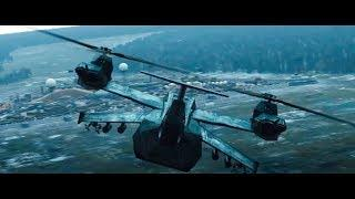 Hindi Dubbed Hollywood Action Movie  | New Action Movies Full HD | Dubbed Movie