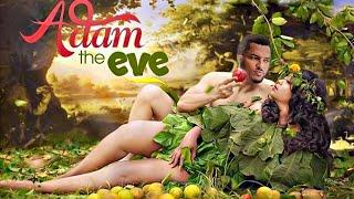 ADAM AND EVE( NEWEST MOVIE ON YOUTUBE) -2020 NEW NIGERIAN MOVIES|AFRICAN MOVIES 2020