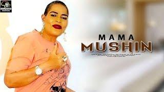 MAMA MUSHIN - 2018 INTRIGUING NOLLYWOOD YORUBA MOVIE PREMIUM MOVIES THIS WEEK NEW RELEASE THIS WEEK