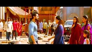 New South Indian Movie In Hindi Dubbed Full 2020 Latest Superhit Movie   Action Blockbuster Movie