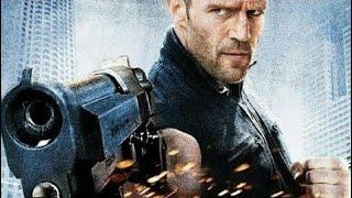Action Movie 2020 - Mission Killer Latest Action Movie Full Length English