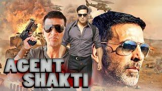 Akshay Kumar Blockbuster New Hindi Movie | Latest Superhit Action Movie 2021