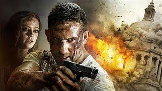 Best Adventure Movies► Action Movies 2020 Full Movie English Holl► Full Mystery Movies 2020