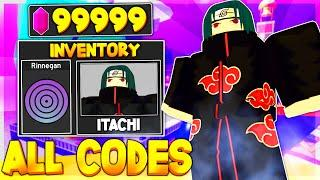 ALL NEW *FREE SECRET BLOODLINE* UPDATE CODES in ANIME FIGHTING SIMULATOR (ROBLOX CODES)