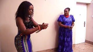 WATCH THIS CLASSIC PALACE LOVE MOVIE TRENDING RIGHT NOW 1 - Nigerian Movies 2021 Latest Full Movies