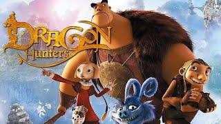 Dragon Hunters (2008) Movie Explained in Tamil | Story & Review in tamil
