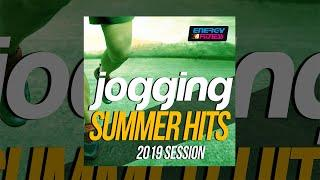 E4F - Jogging Summer Hits 2019 Session - Fitness & Music 2019
