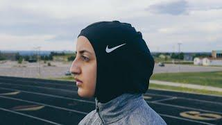 FITNESS HIJABS REVIEW