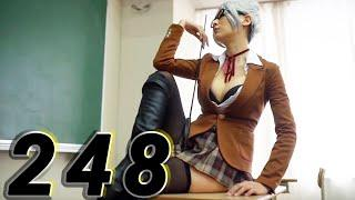 COUB #248   Best Cube   Best Coub   Приколы Декабрь 2019   Ноябрь   Best Fails   Funny   Extra Coub