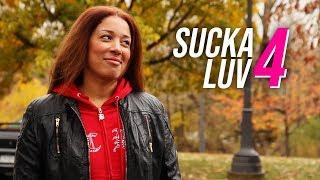 Sucka 4 Luv | Free Full Movie | Romance | Comedy | Drama | HD | English