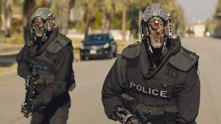 Best Action Movies 2020 - New Sci Fi Full Movie High Rating
