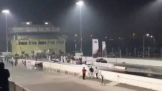 """""""Epic race"""" National Street Drag Round 3 Finals 2018-2019"""