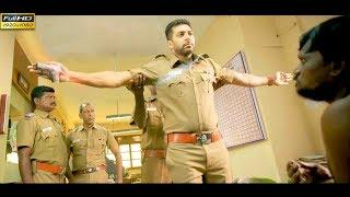 (2019) Full Tamil Family Thriller Movie   New South Indian Action Movies   South Movie 2019 Upload