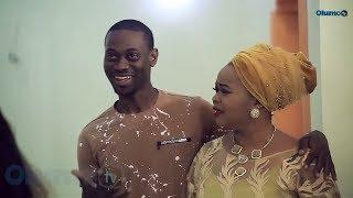 Fate And Desire Latest Yoruba Movie 2019 Drama Starring Odunlade Adekola | Bimbo Oshin