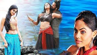 Romantic 2020 New Released Full Hindi Dubbed Movie Latest South Indian Hindi Dubbed Movies 2020