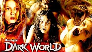 DARK WORLD (2020) New Released Full Hindi Dubbed Movie | Hollywood Movies In Hindi Dubbed | Full HD