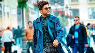 Allu Arjun Action Hindi Dubbed Full Movie in 2020 | Hindi Dubbed 2020 Full Movie