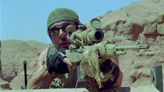 Action Movie 2020 - Best Army Movie Hight Rating - Full Movie in English