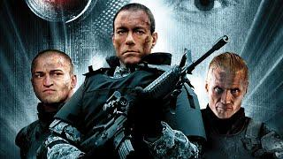 Action Movie 2020 Full Length English latest HD Action Movies 2020
