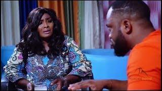 Beyond Expectation - Latest Yoruba Movie 2019 Drama Starring Femi Adebayo | Ronke Odusanya