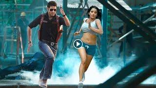 (2020)New South Indian Movie Hindi Dubbed Full 2020 Latest Superhit Movie |Blockbuster Movie