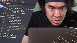 If Programming Was An Anime Part 2