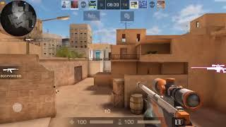 FRAGMOVIE STANDOFF 2    STANDOFF 2    CS GO MOBILE