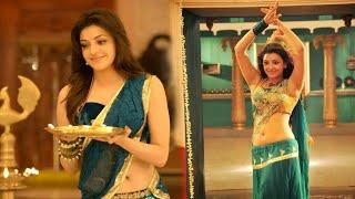 Kajal Aggarwal Full South Hindi Dubbed Movie 2020 | New Superhit South Indian Action Movies 2020