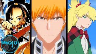 Top 10 Upcoming Anime We Cant Wait To Watch