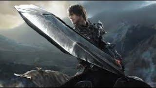 New Action Movie 2020 Full Length English - Best Action Movies 2020 Hollywood HD #310