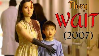 They wait 2007 movie explained in hindi   Horror / Mystery / Thriller