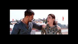 South Indian Hindi Dubbed Action Movie Full HD /Blockbuster Full Action Movie