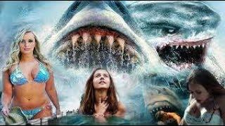 Hollywood Movies in Hindi 2020 | Latest Hollywood Action Movie