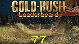 Gold Rush The Game - Last Years Cleanup Was A Surprise Ep 77