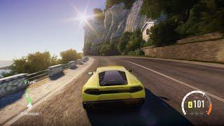 Top 15 best racing games for android/İOS