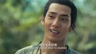 Monster Hunt (1) Full Movie with English Subtitle